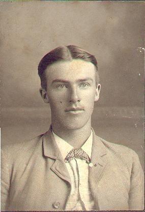 John Glover Young